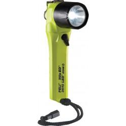 Svítilna PELI™ 3610 Z0 Little Ed™