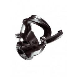 Maska FPS 7730 Dräger - kandahár S-fix