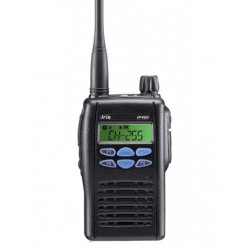 Radiostanice E-Tech IP60