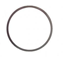 Kroužek speciální vymezovací B