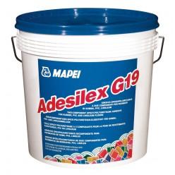 Lepidlo ADESILEX G19 5kg