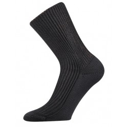 Ponožky Pepina zimní - 3 páry