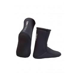 Ponožky 3,0 NEO