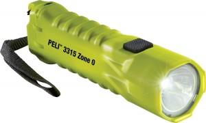 Svítilna PELI™ 3315 Z0